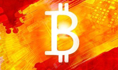 España quiere integrar criptomonedas, blockchain e ico