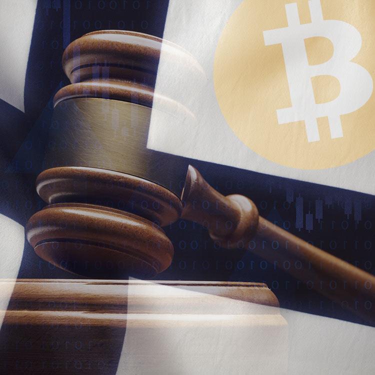 subasta de bitcoins