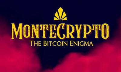ganar bitcoin