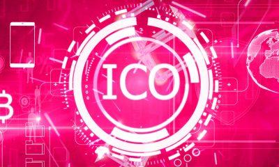 ico criptomonedas