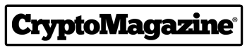 CryptoMagazine®