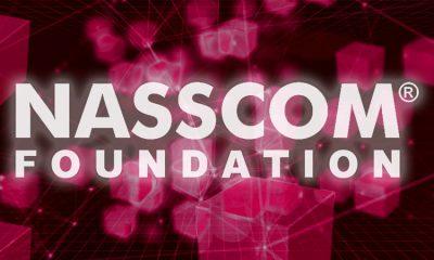 Nasscom Y BRI Unidos Para Desplegar Blockchain En India