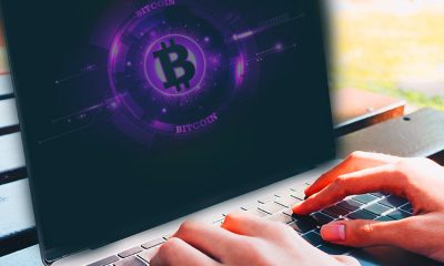 desarrolladores bitcoin