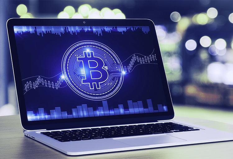Que hacer para comprar bitcoin
