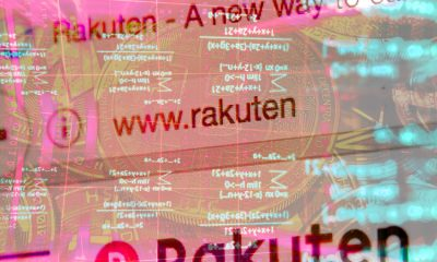 Rakuten lanzará su propia criptomoneda