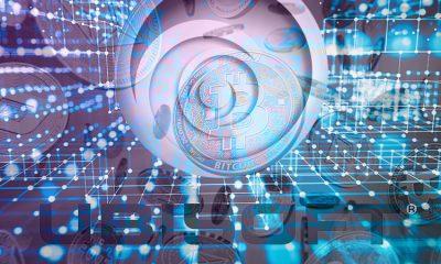 Ubisoft investiga el uso de blockchain