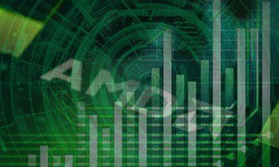 AMD Preocupada por la demanda de GPU