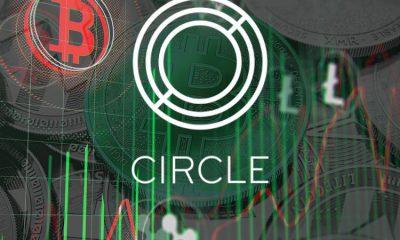 Circle Invest La App Similar A Coinbase