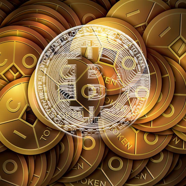 Diferencias entre criptomonedas y tokens