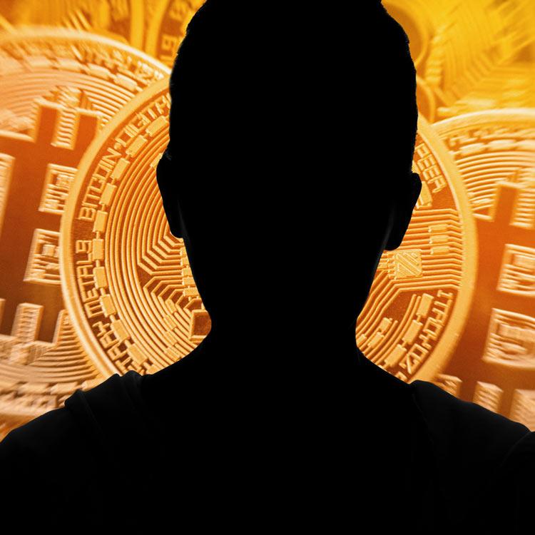 donante anónimo reparte miles de bitcoins a ONGs