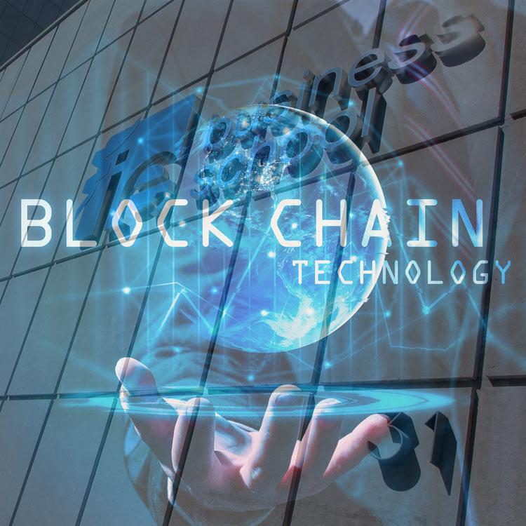 Escuela de negocios española crea criptomoneda como proyecto educativo