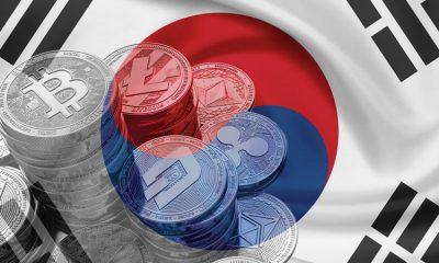 Funcionarios Surcoreanos No Podrán Tener Criptomonedas