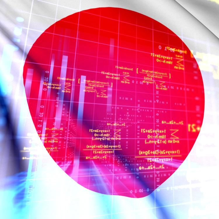 Grupo Financiero Japones Retrasa Lanzamiento De Exchange