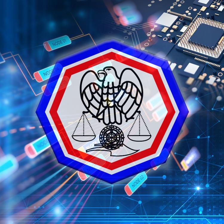 Los Empleados De CFTC Podrán Comerciar Con Criptomonedas