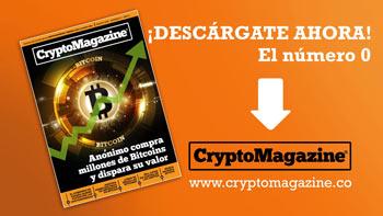 descargar magazine numero 0