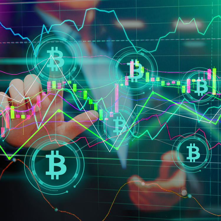Nuevos Fondos De Inversión En Criptomonedas