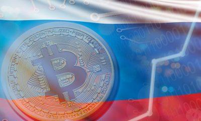 Rusia Y Los Mercados De Criptomonedas