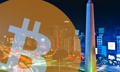 Se acerca el Bitcoinday en Buenos Aires