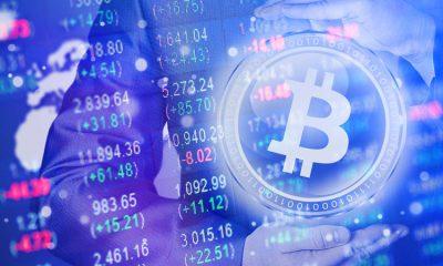 ¿Se está perdiendo la esencia de bitcoin?