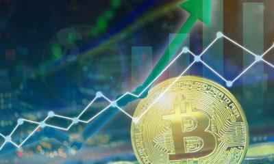 Se predice un valor de Bitcoin de 91.000 dólares en el 2020