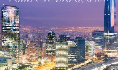 Seminario Bit2018 En Santiago De Chile