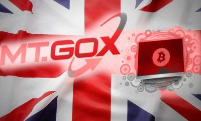 Vinculan a empresa británica con el hackeo de fondos de MT. GOX