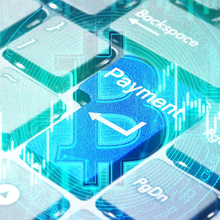 Bitcoin mejor método de pago que paypal