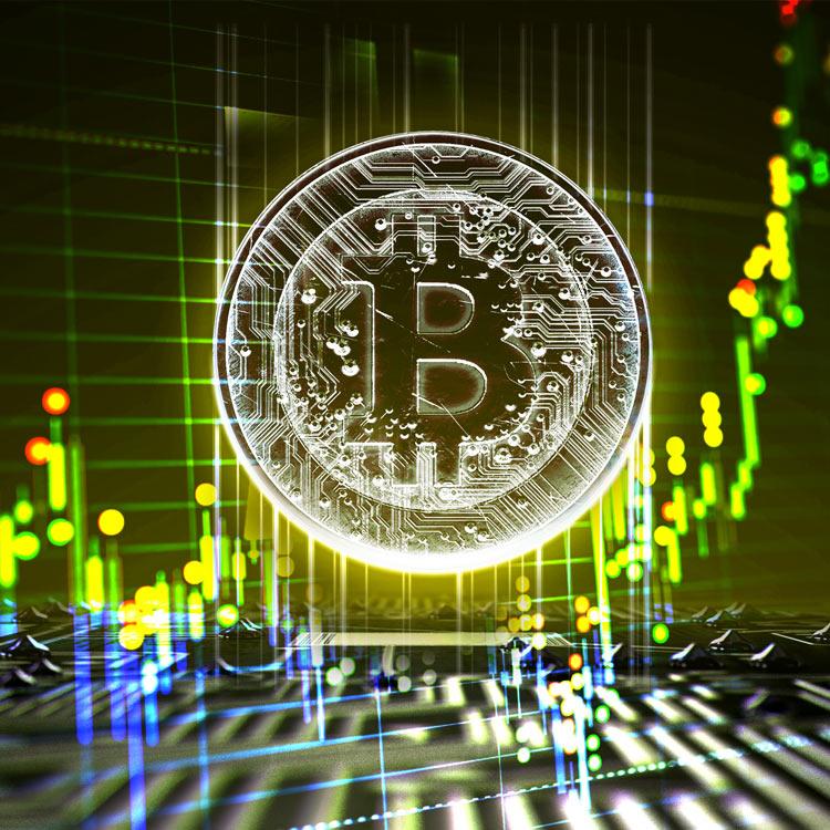 Bitcoin y las nuevas predicciones de expertos