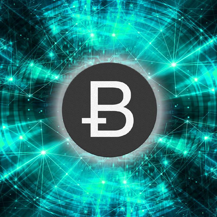 Bitpico ataca a la lightning network