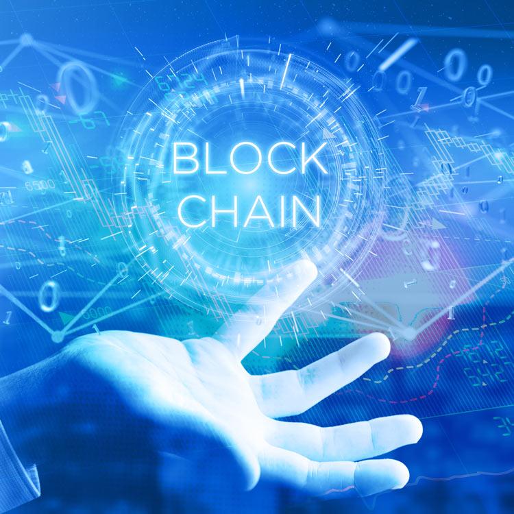 Blockchain fue clave en la investigación Silk Road