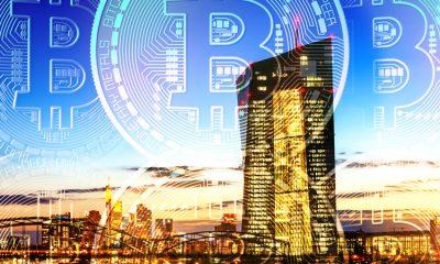 Economista opina sobre bitcoin y bancos centrales