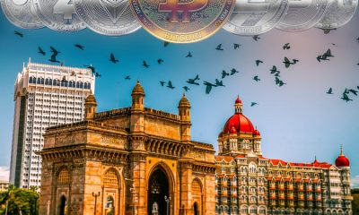 Eliminar prohibición de criptomoneda en india