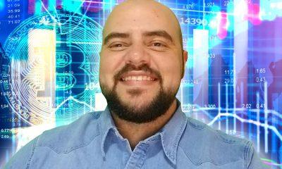 Entrevista a David Battaglia