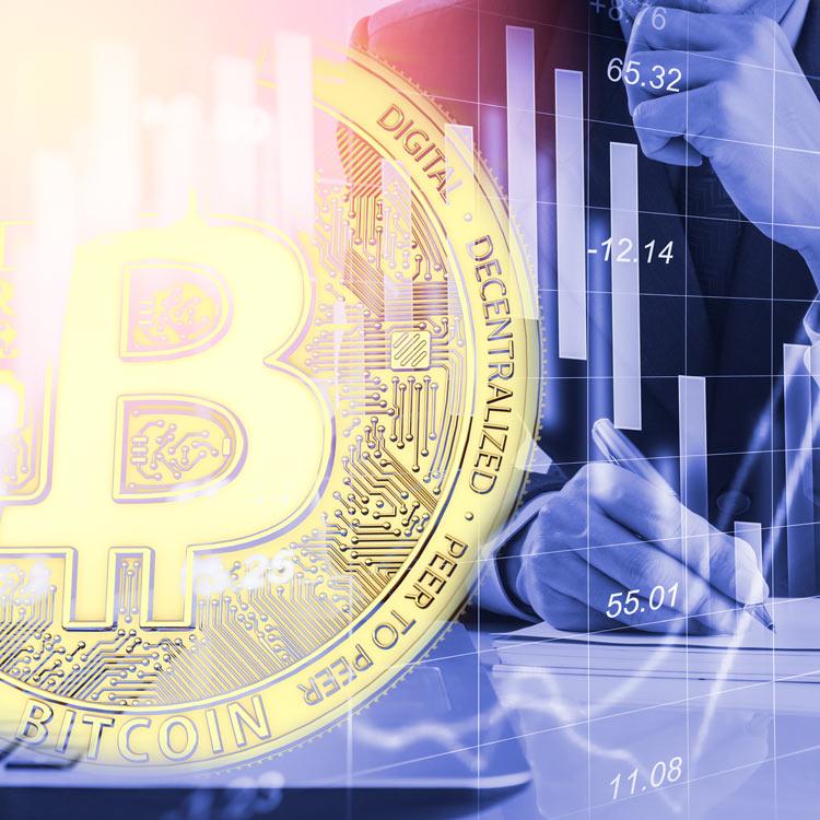 Estrategias de inversión de Criptomonedas