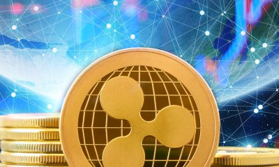 Los exchanges coinbase y gemini rechazan incluir ripple