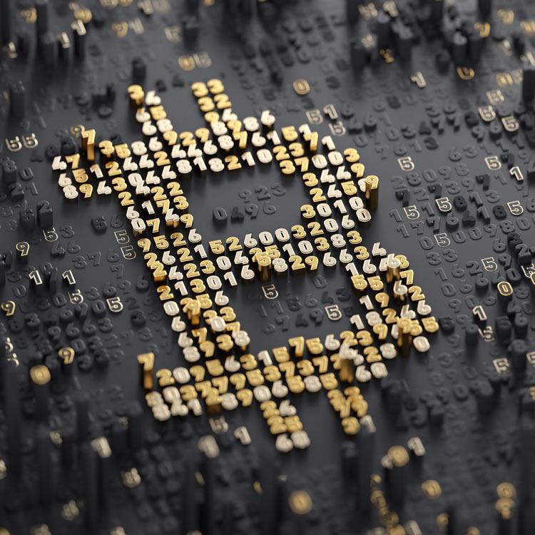 Pagar con Bitcoin se Populariza