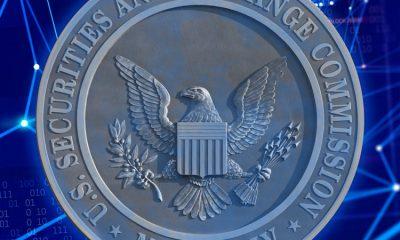 Piden a SEC que no regulen Tokens Blockchain