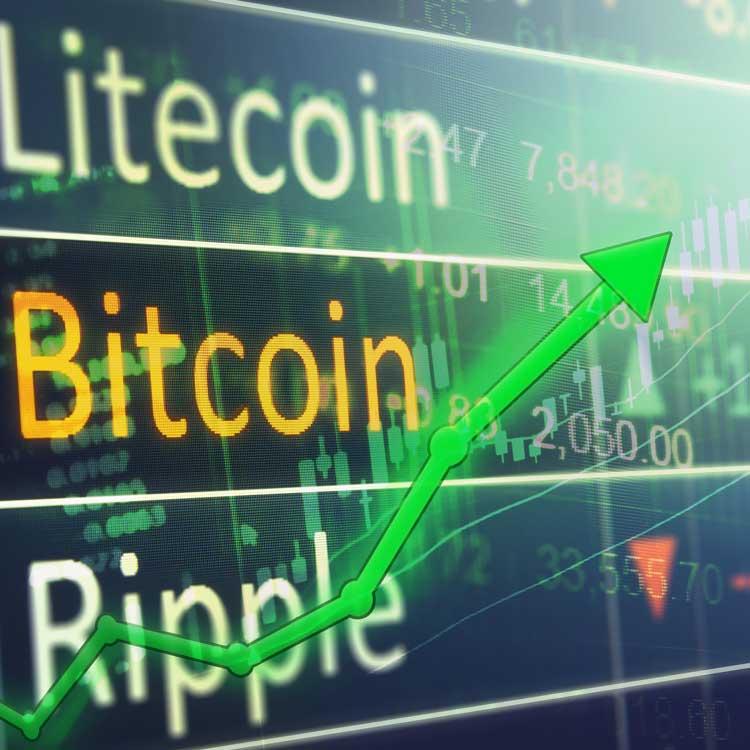 ¿Por qué el bitcoin remontará en los próximos meses?