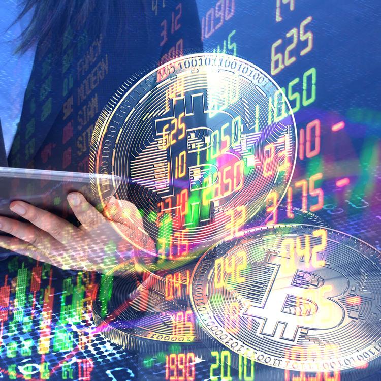 Analista de Wall Street aconseja comprar Bitcoin