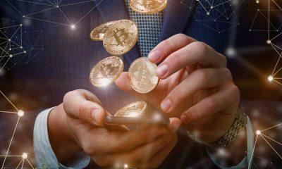 Bitcoin en Guerra