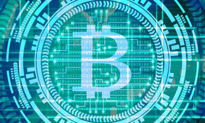 Bitcoin permanece en los límites de crecimiento