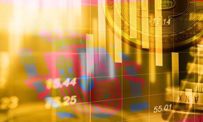 CNMV de España habla de Bitcoin