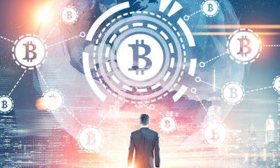 Consensus potenciará Bitcoin esta semana