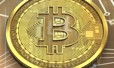 Factores que elevarán a Bitcoin