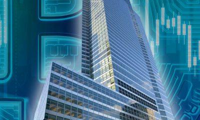 Futuros de Bitcoin de Goldman Sachs