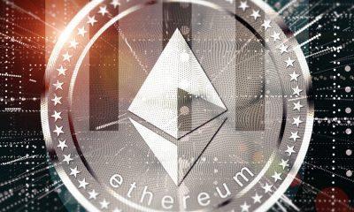 Hard Fork de Ethereum