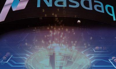Nasdaq afirma que Bitcoin es el futuro del dinero