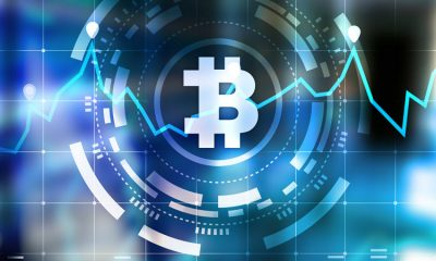 Nuevo pronóstico Bitcoin