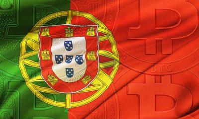 Portugal debate la regulación del Bitcoin