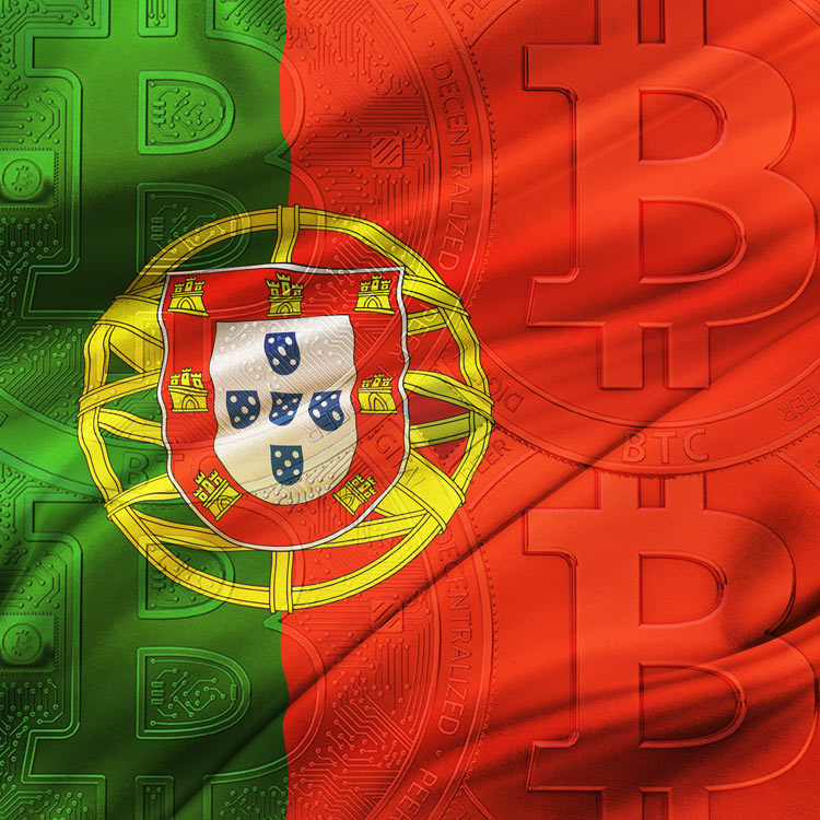 Portugal debate la regulación del Bitcoin